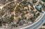 2050 N Williamson Valley Road, Prescott, AZ 86305