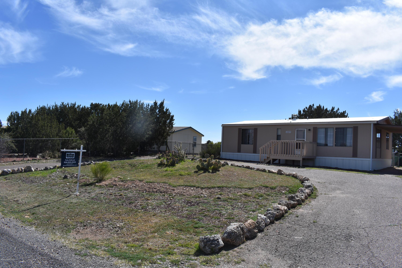 Photo of 20859 Sierra, Mayer, AZ 86333