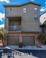 1078 Stratus Way, Prescott, AZ 86305