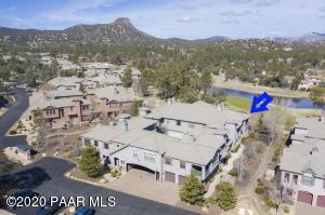 1716 Alpine Meadows Lane, 1602, Prescott, AZ 86303