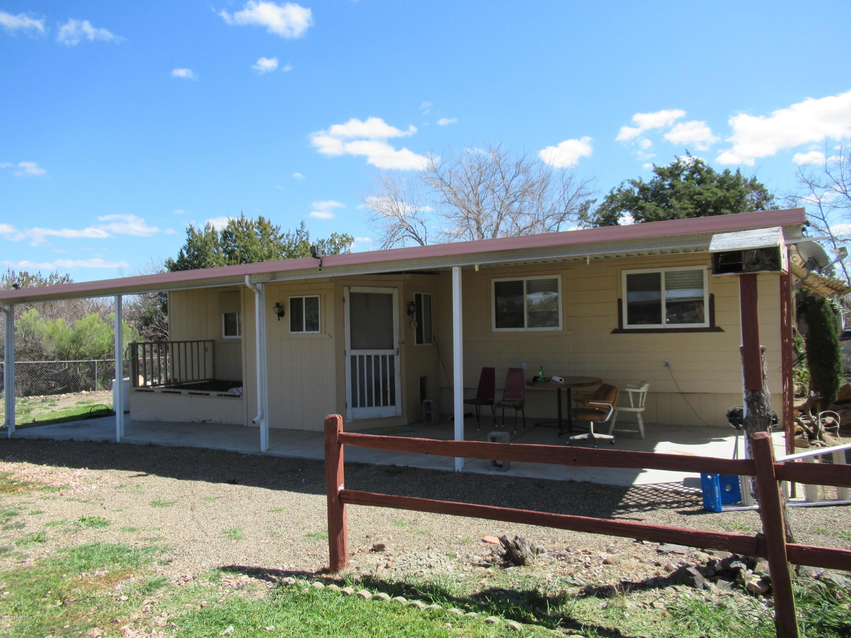 Photo of 20788 Sierra, Mayer, AZ 86333