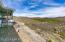 13500 S Dandrea Road, Mayer, AZ 86333
