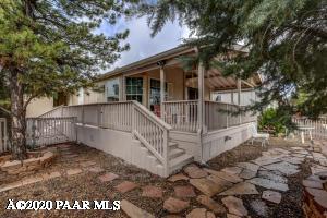 603 N Blue Spruce Drive, Prescott Valley, AZ 86314