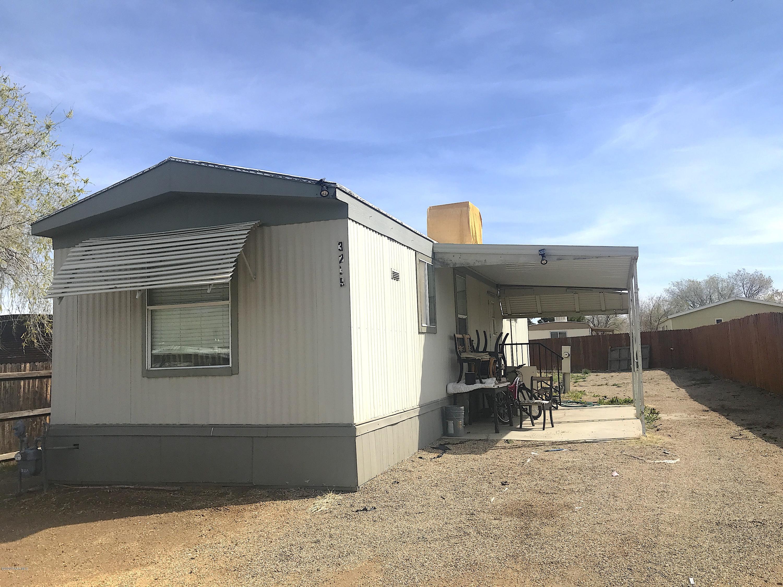 Photo of 3239 Pima, Prescott Valley, AZ 86314