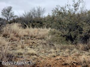 000 Apn 103 63 081, Prescott, AZ 86303