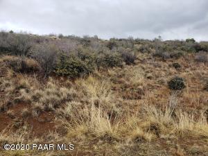 6155 Old Black Canyon Highway, Prescott, AZ 86303