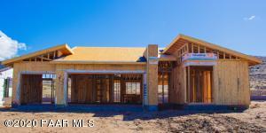 5520 E Killen Loop, Prescott Valley, AZ 86314