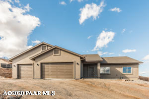 8700 E Mission Circle, Prescott Valley, AZ 86314