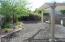 1358 N Goose Flat Way, Prescott Valley, AZ 86314