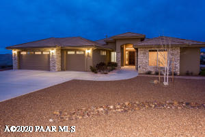 5815 Cinnamon Drive, Prescott, AZ 86305