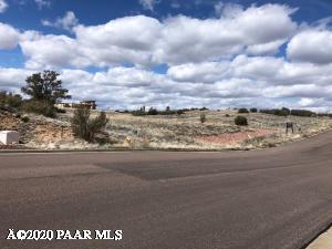 5420 Landmark Lane, Prescott, AZ 86301