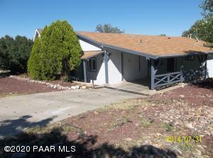 3457 N Treasure Drive, 3, Prescott Valley, AZ 86314