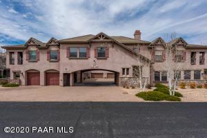 1716 Alpine Meadows Lane, 1802, Prescott, AZ 86303