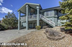 1902 Young Place, Prescott, AZ 86303