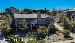 1411 Sierry Peaks Dr Prescott, AZ 86305