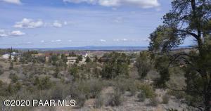 2294 Arthur Drive, Prescott, AZ 86301