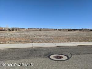 C39 Dells Ranch Rd, Prescott, AZ 86301