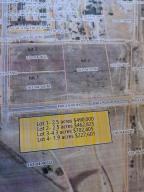 03 Dells Ranch Rd, Prescott, AZ 86301