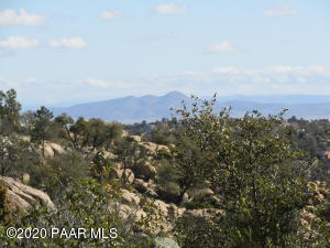 1395 Dana Lee Circle, Prescott, AZ 86305