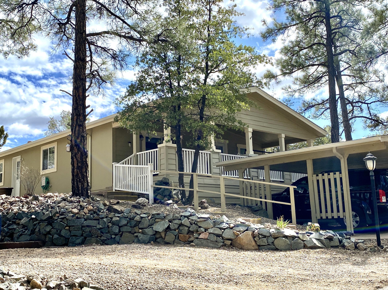 Photo of 282 Westgate, Prescott, AZ 86305
