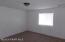 3100 N Bob Court, 3, Prescott Valley, AZ 86314