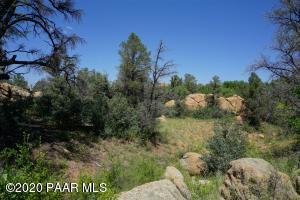 4740 Phantom Hill Road, Prescott, AZ 86305