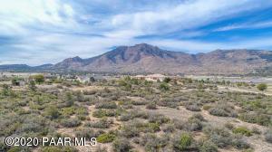 0 N Oak Meadow Lane, Prescott, AZ 86305