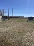8601 E Ackland Drive, Prescott Valley, AZ 86314