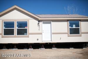 6317 N Moonlight Way, Prescott Valley, AZ 86314