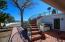 1111 N Quail Ridge Drive, Dewey-Humboldt, AZ 86327