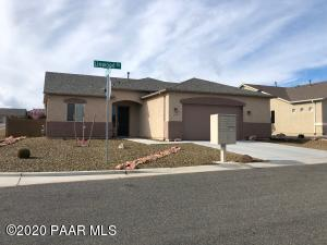 6117 Linwood Drive, Prescott Valley, AZ 86314