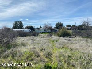 20671 E Mingus Drive, Cordes Junction, AZ 86333