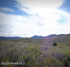 207q S Lovin Lane, Dewey-Humboldt, AZ 86327