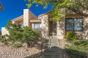 2160 S Resort Way, H, Prescott, AZ 86301