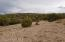 3485 W Valley View Drive, Chino Valley, AZ 86323