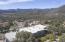 2228 Tonto Ridge Road, Prescott, AZ 86305