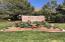 1560 Gettysvue Way, Prescott, AZ 86301