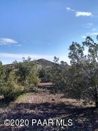3990 W Virginia Way, Chino Valley, AZ 86323
