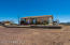 10675 E Powerline Road, Dewey-Humboldt, AZ 86327