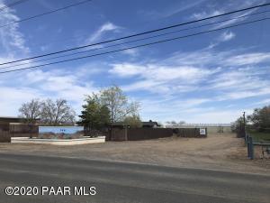 768 W Center Street, Chino Valley, AZ 86323