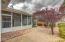 1865 E Baker Street, Prescott Valley, AZ 86314