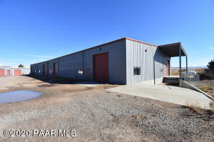 3651 N State Route 89, Chino Valley, AZ 86323