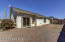 667 N Robles Street, Dewey-Humboldt, AZ 86327