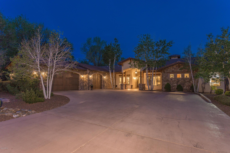 Photo of 3225 Clearwater, Prescott, AZ 86305
