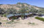 11520 E State Route 69, Dewey-Humboldt, AZ 86327