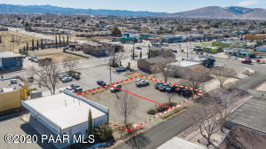 8261 E Jacque Drive, Prescott Valley, AZ 86314
