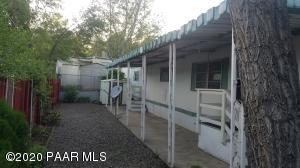 low monthly rent fees