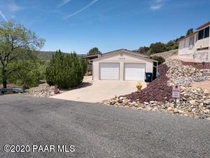 2469 River Trail Road, Prescott, AZ 86301