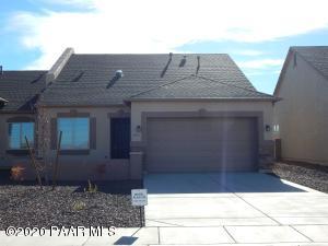 5571 N Teaberry Lane, Prescott Valley, AZ 86314