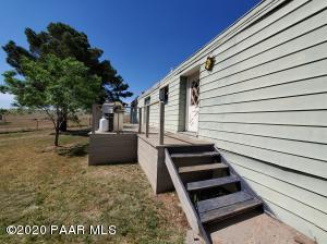 206 N Outback Road, Dewey-Humboldt, AZ 86327